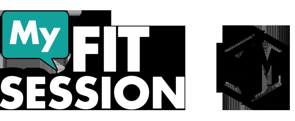 MyFitSession